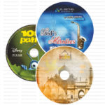 cd-dvd-sticker-with-die-cutting-finish-multicolour-printing