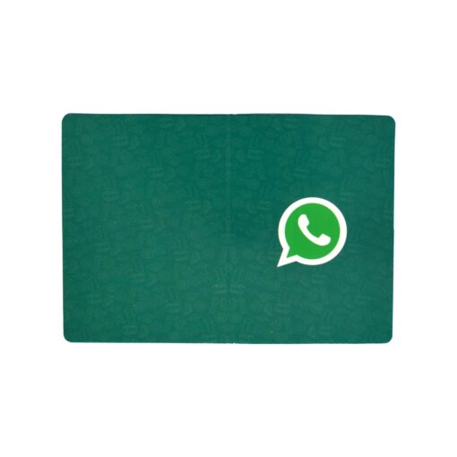 Whatsapp Invite for Friends