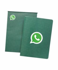 Whatsapp Invitation Cards Online Friends Wedding Card Style