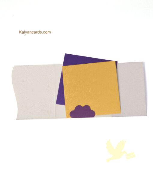 designer professional invitation cards