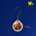 plastic-keychain-photo-printing-double-side