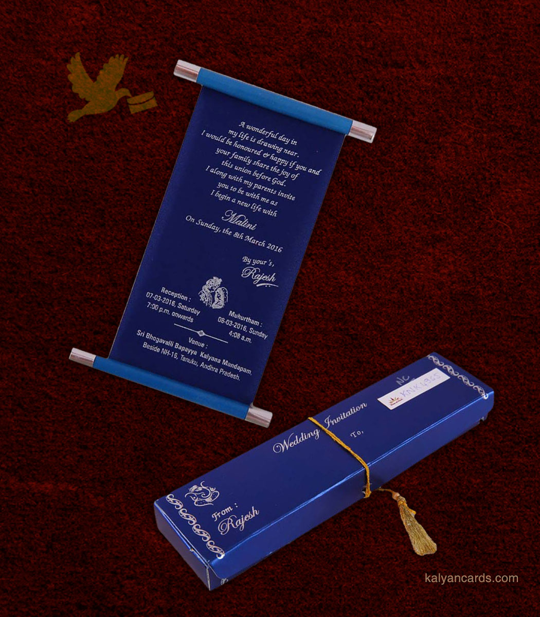 Wedding Cards Bangalore Invitation Printing Kalyan Cards