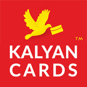 Kalyan Cards