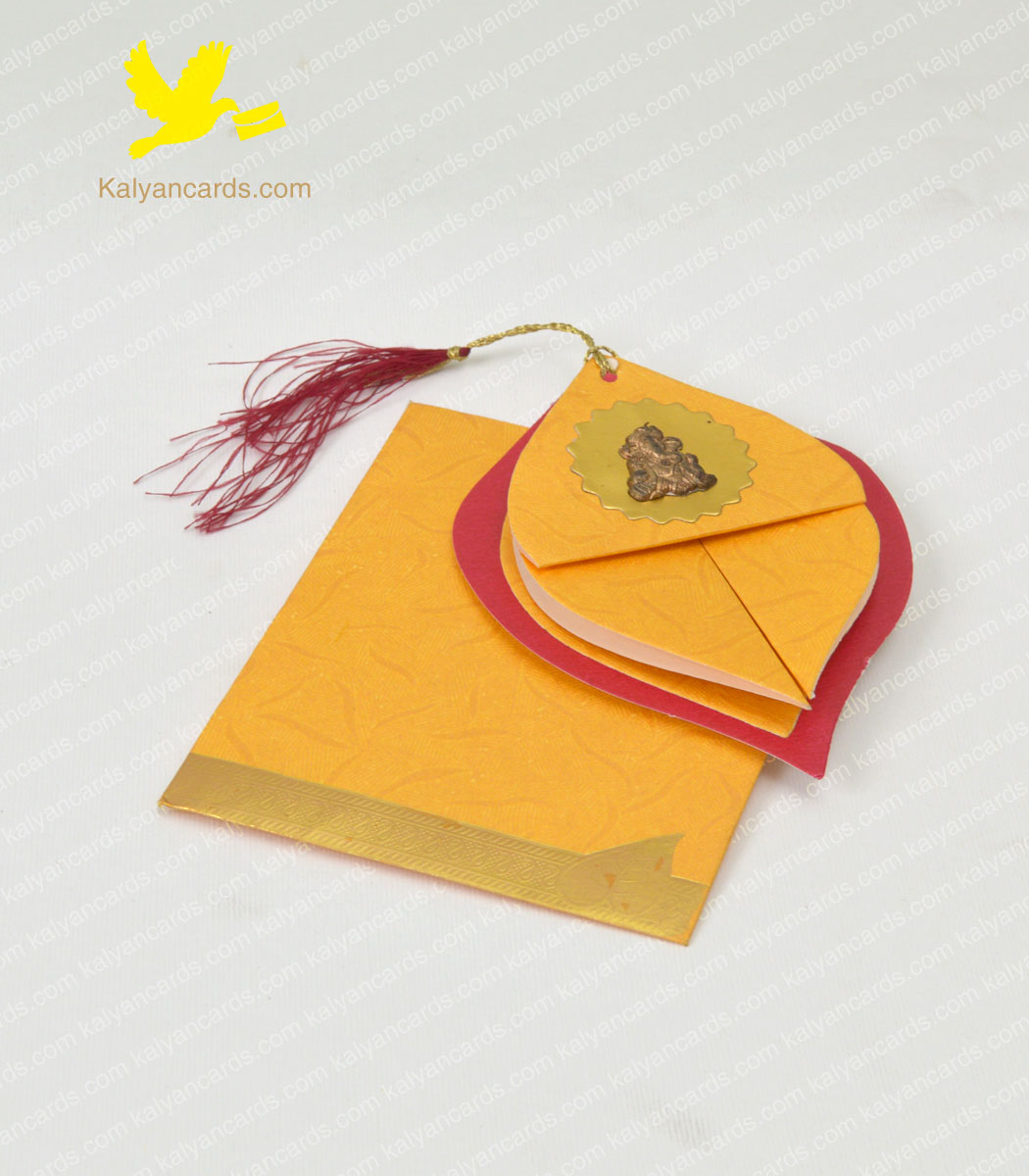 wedding cards in bangalore invitation cards online purchase in