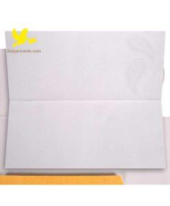 Hindu invitation Cards