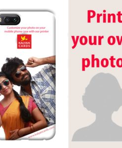 personalised phone case printer
