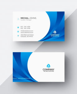 quality visiting cards printing services in tirupur