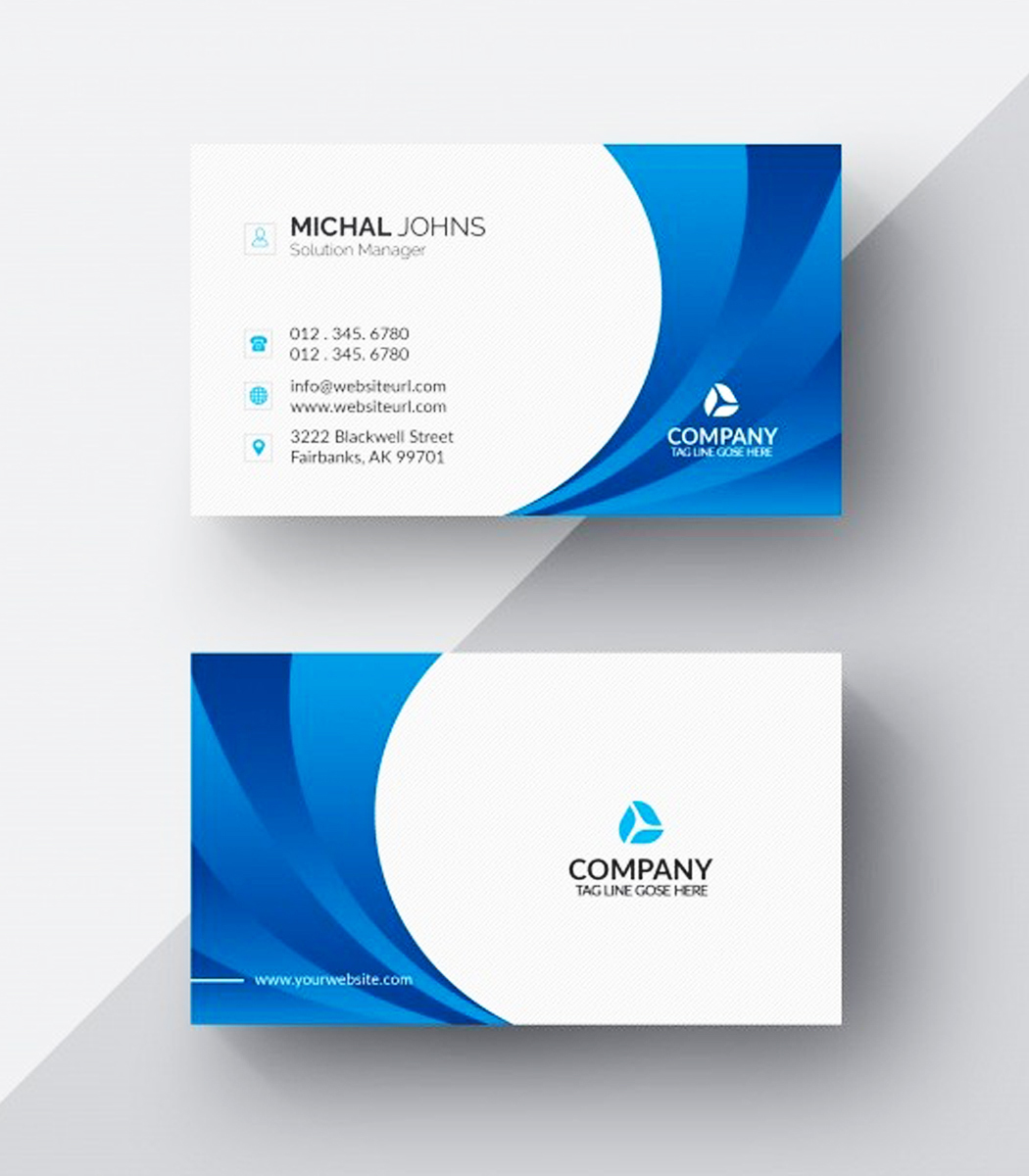 Visiting Card Printing In Tirupur Designing Printer Services Tiruppur
