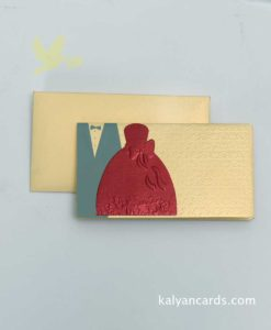 Wedding Cards Tirupur Low Price Invitation Cards Online