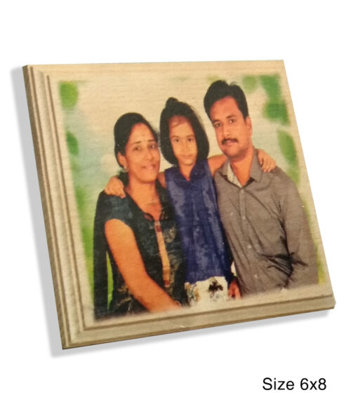 Color Wood Photo Prints Your Photos On Wood